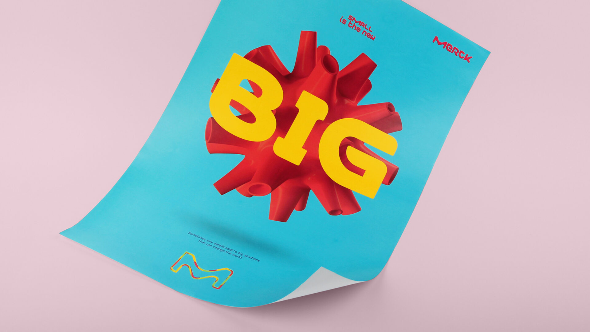 Merck IBI Poster Big