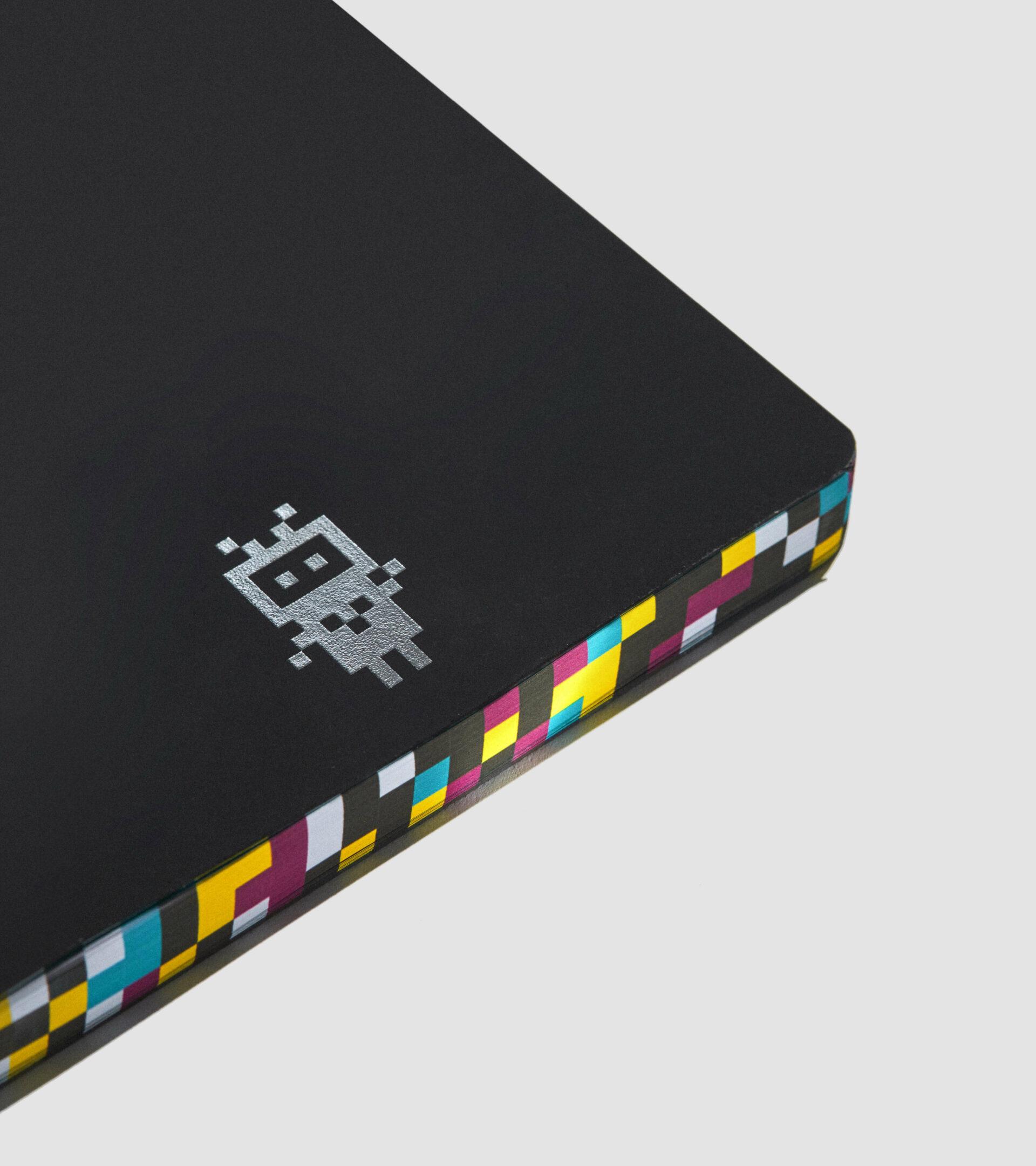 iteratec Brand Book